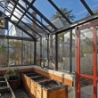 How to Heat and Cool a Greenhouse
