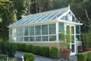 Renaissance-Greenhouse-Architectural-Glass-Seattle-WA