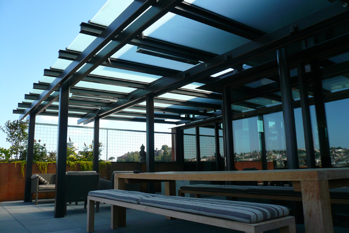 Architectural Glass 187 Glass Canopies Glass Awnings