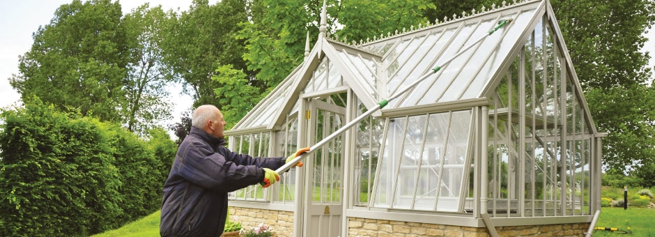 tlc-greenhouse-cleaning-service-header_0