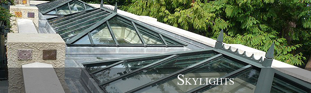 English victorian greenhouses garden rooms for Greenhouse skylights